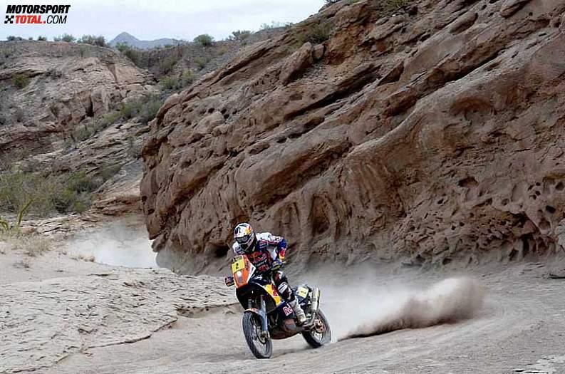 The Rallye Dakar 2012 Thread - z1325718742
