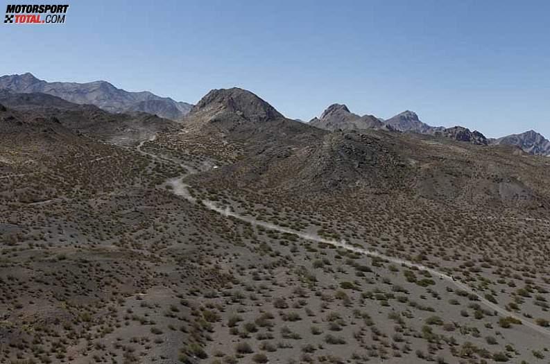 The Rallye Dakar 2012 Thread - z1325718764