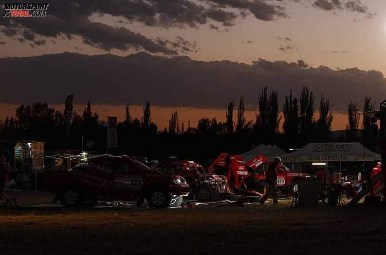 The Rallye Dakar 2012 Thread - z1325718774