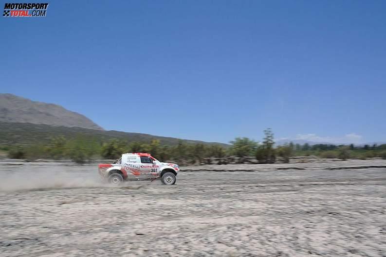 The Rallye Dakar 2012 Thread - z1325718861