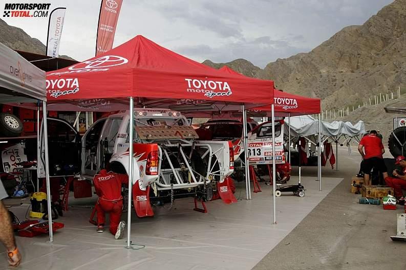 The Rallye Dakar 2012 Thread - z1325718873