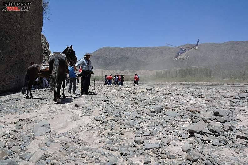 The Rallye Dakar 2012 Thread - z1325718885