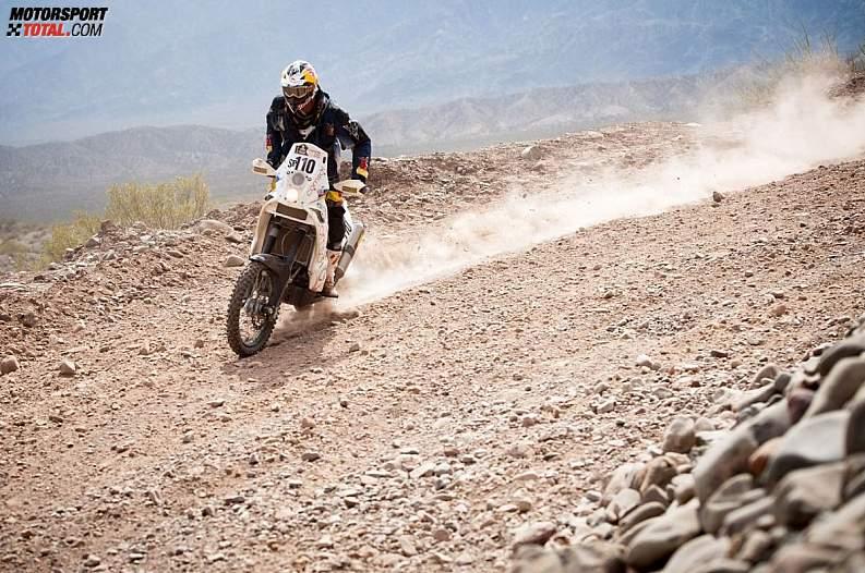 The Rallye Dakar 2012 Thread - z1325719093