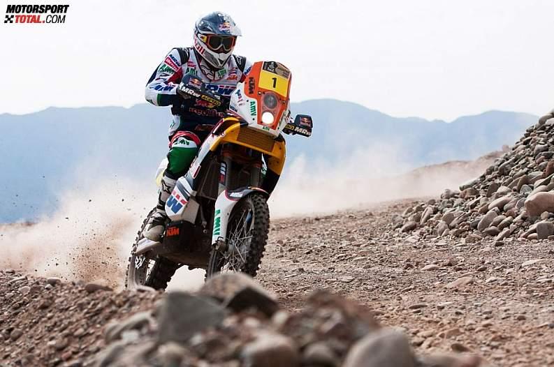 The Rallye Dakar 2012 Thread - z1325719132