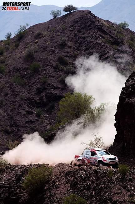 The Rallye Dakar 2012 Thread - z1325719182