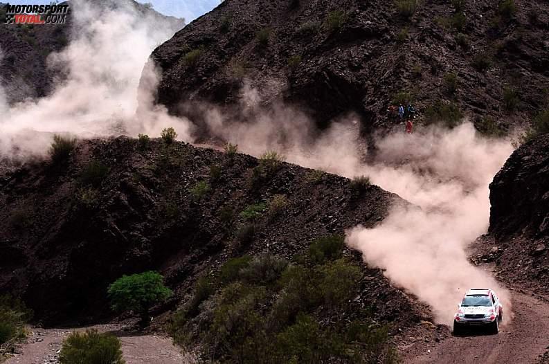 The Rallye Dakar 2012 Thread - z1325719193