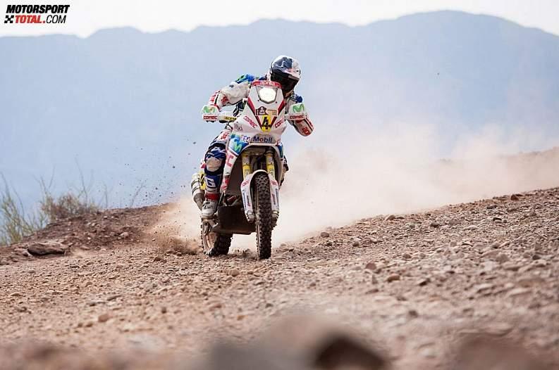 The Rallye Dakar 2012 Thread - z1325719456