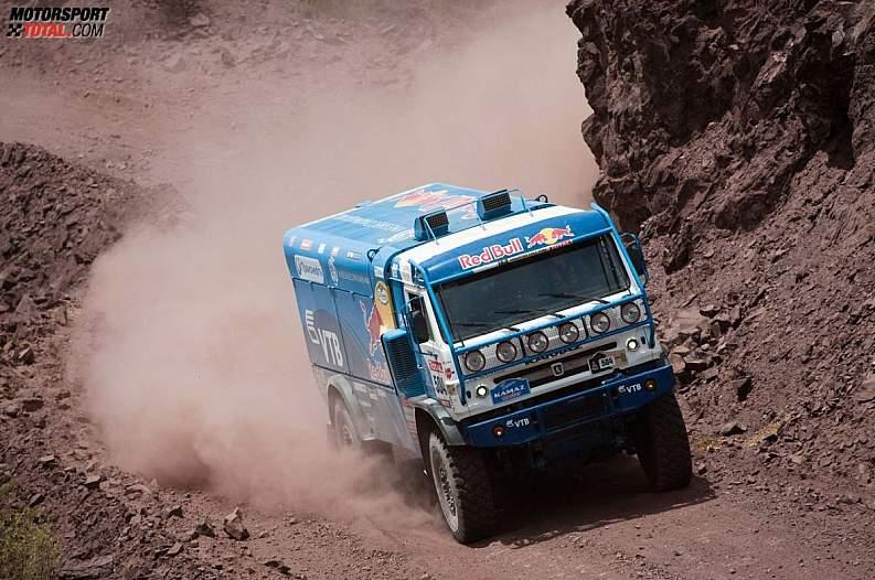 The Rallye Dakar 2012 Thread - z1325719468