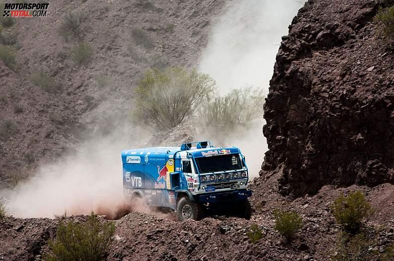 The Rallye Dakar 2012 Thread - z1325719493