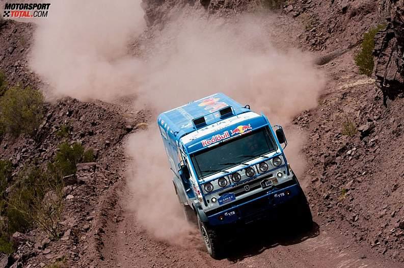 The Rallye Dakar 2012 Thread - z1325719505