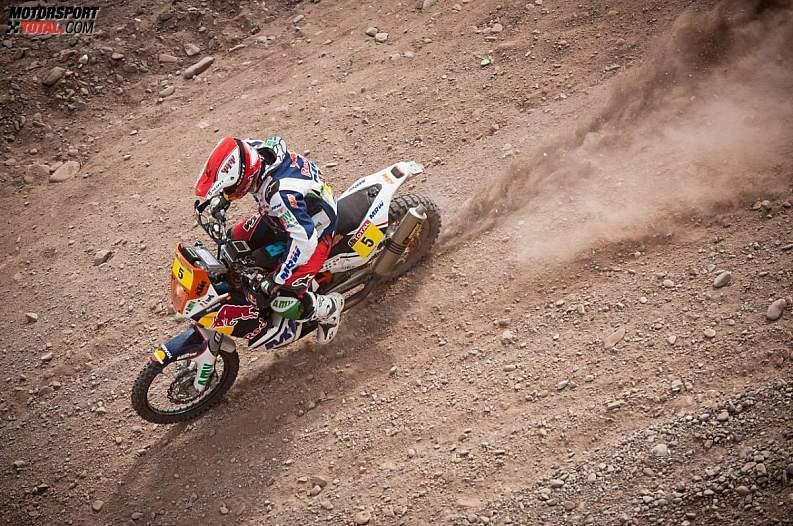 The Rallye Dakar 2012 Thread - z1325719518