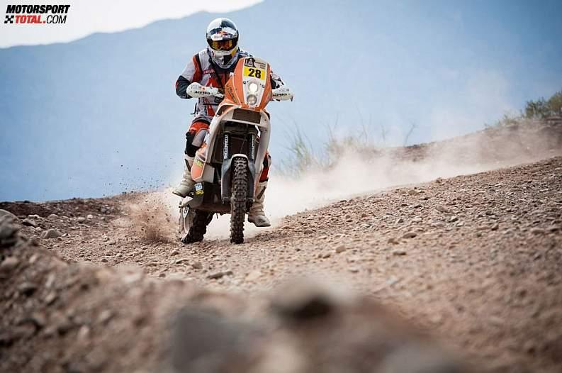 The Rallye Dakar 2012 Thread - z1325719554