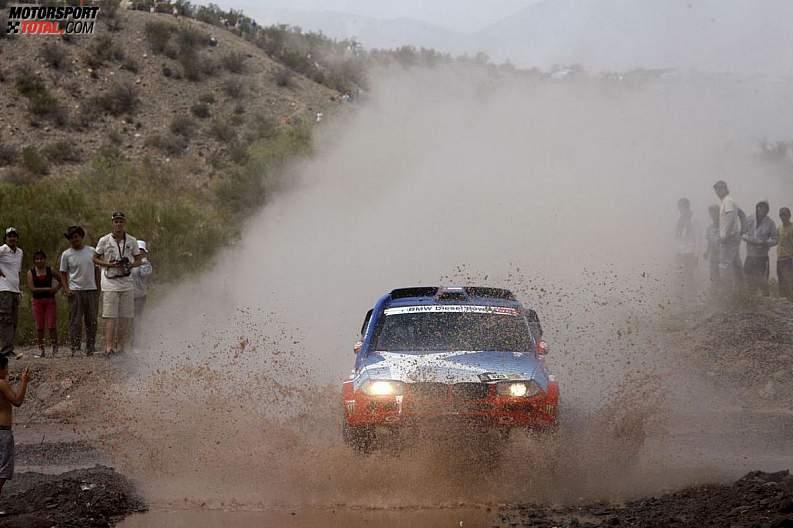 The Rallye Dakar 2012 Thread - z1325719663