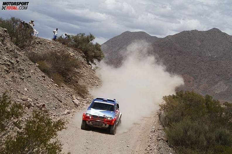 The Rallye Dakar 2012 Thread - z1325719676