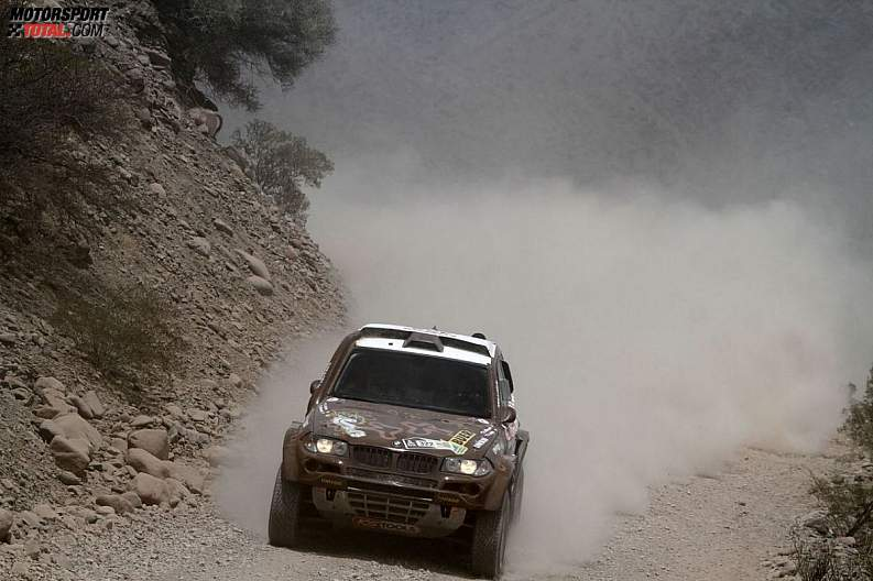 The Rallye Dakar 2012 Thread - z1325719688