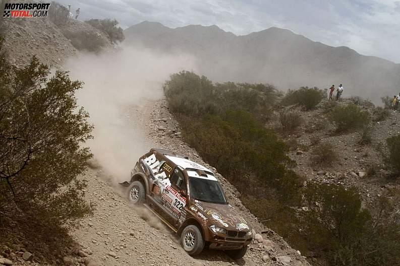 The Rallye Dakar 2012 Thread - z1325719701