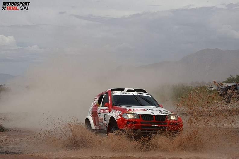 The Rallye Dakar 2012 Thread - z1325719713