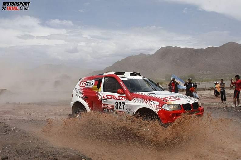 The Rallye Dakar 2012 Thread - z1325719726