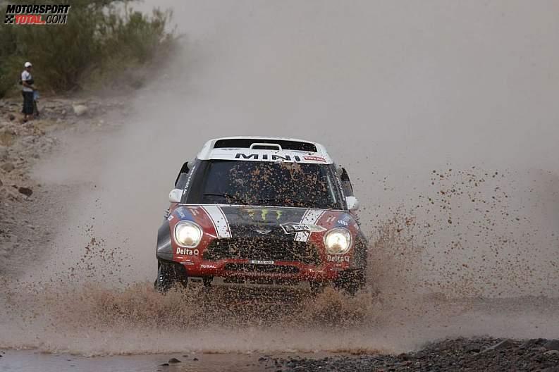 The Rallye Dakar 2012 Thread - z1325719867