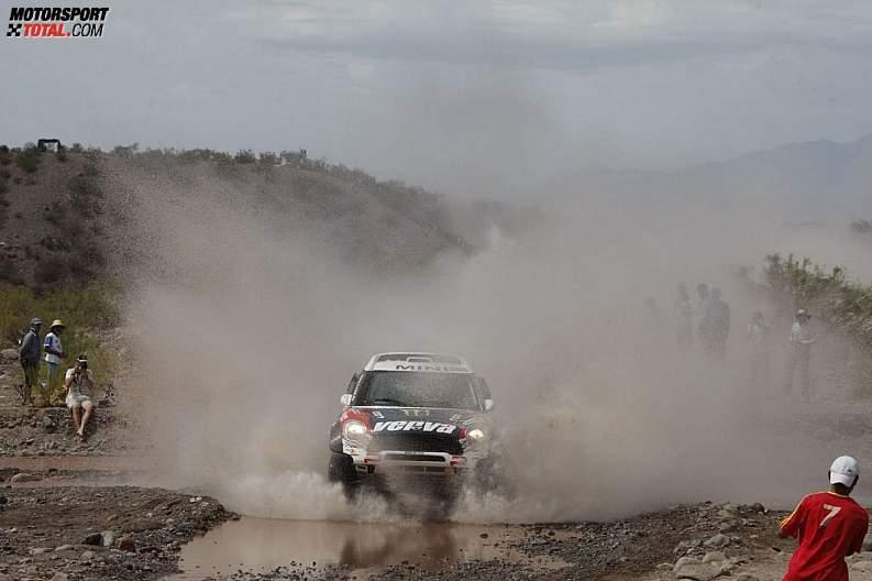 The Rallye Dakar 2012 Thread - z1325719879