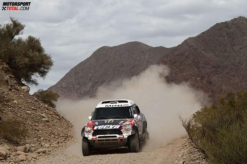 The Rallye Dakar 2012 Thread - z1325719891