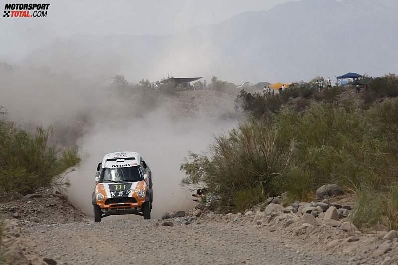 The Rallye Dakar 2012 Thread - z1325719903