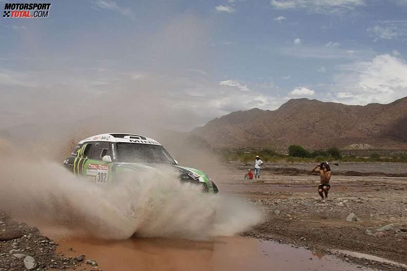 The Rallye Dakar 2012 Thread - z1325719928