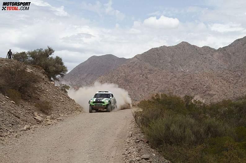 The Rallye Dakar 2012 Thread - z1325719940