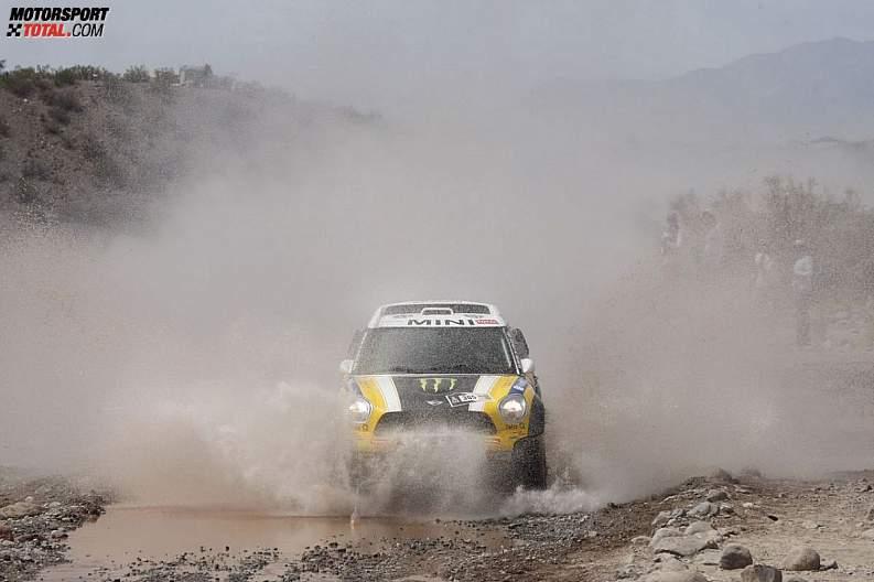 The Rallye Dakar 2012 Thread - z1325719953