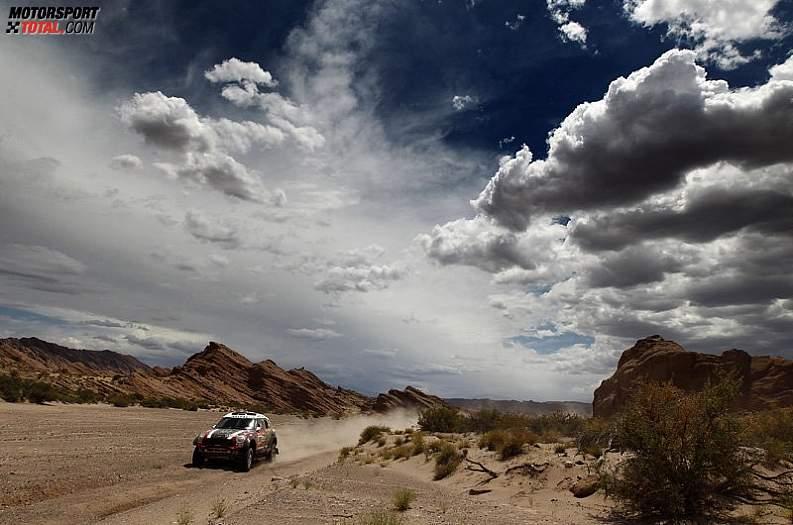The Rallye Dakar 2012 Thread - z1325802604