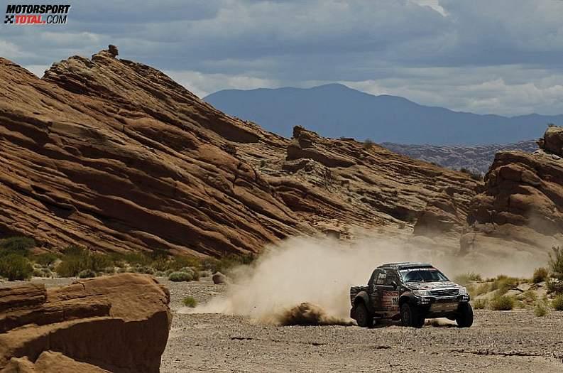 The Rallye Dakar 2012 Thread - z1325802644