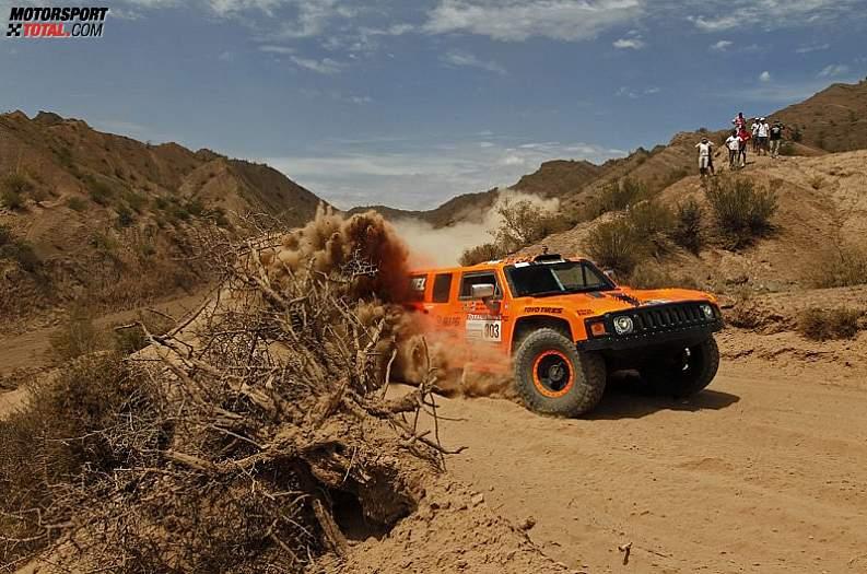 The Rallye Dakar 2012 Thread - z1325802676