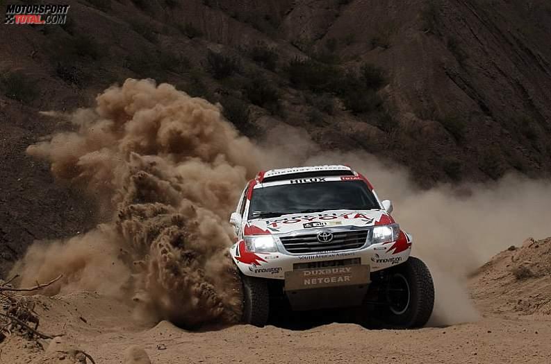 The Rallye Dakar 2012 Thread - z1325802686