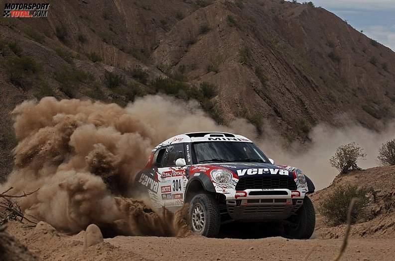 The Rallye Dakar 2012 Thread - z1325802698