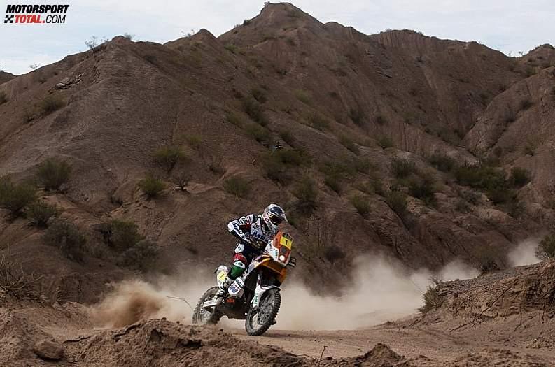 The Rallye Dakar 2012 Thread - z1325802719