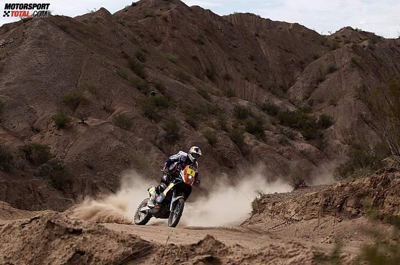 The Rallye Dakar 2012 Thread - z1325802730