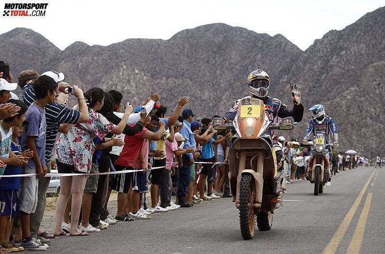 The Rallye Dakar 2012 Thread - z1325802783