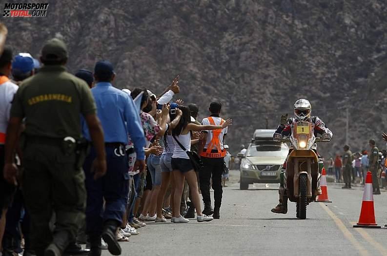 The Rallye Dakar 2012 Thread - z1325802793