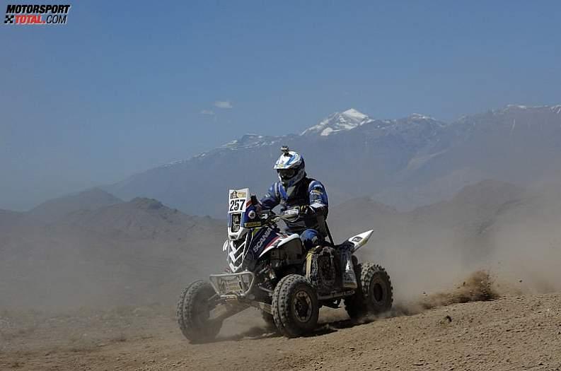 The Rallye Dakar 2012 Thread - z1325802826