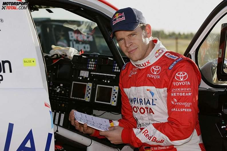 The Rallye Dakar 2012 Thread - z1325803094