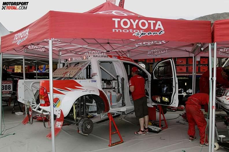 The Rallye Dakar 2012 Thread - z1325803118