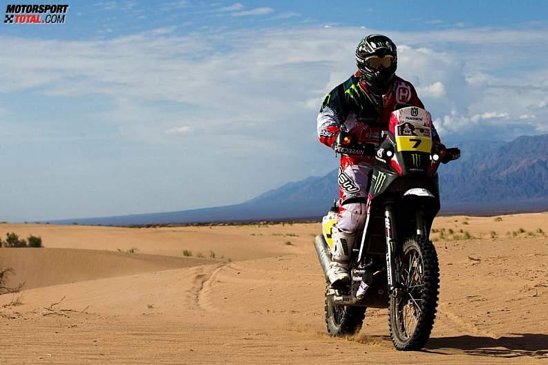 The Rallye Dakar 2012 Thread - z1325803499