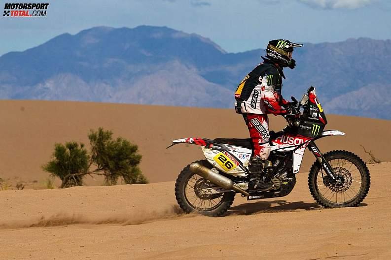 The Rallye Dakar 2012 Thread - z1325803511