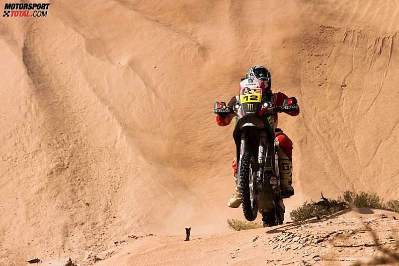 The Rallye Dakar 2012 Thread - z1325803567