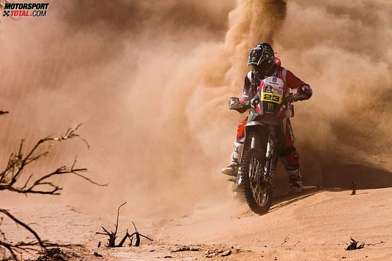 The Rallye Dakar 2012 Thread - z1325803615