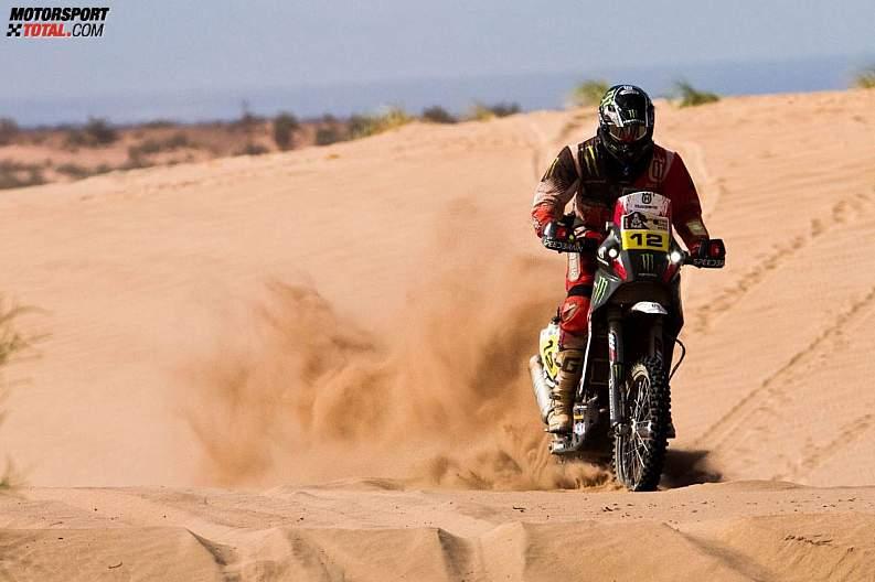 The Rallye Dakar 2012 Thread - z1325803626