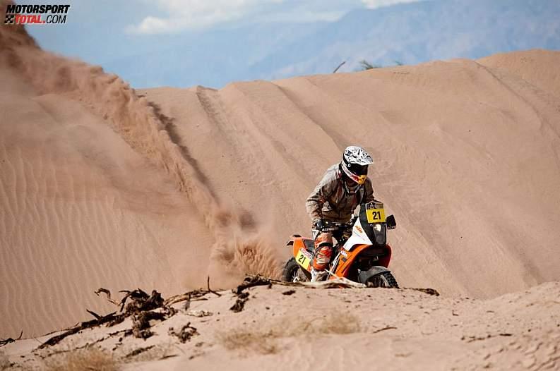 The Rallye Dakar 2012 Thread - z1325803961