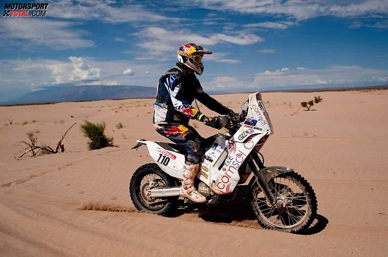 The Rallye Dakar 2012 Thread - z1325804010