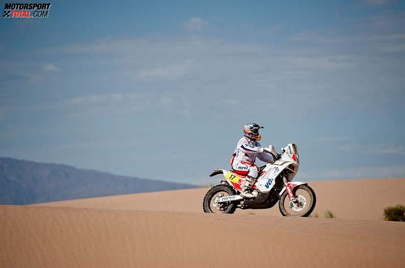 The Rallye Dakar 2012 Thread - z1325804023