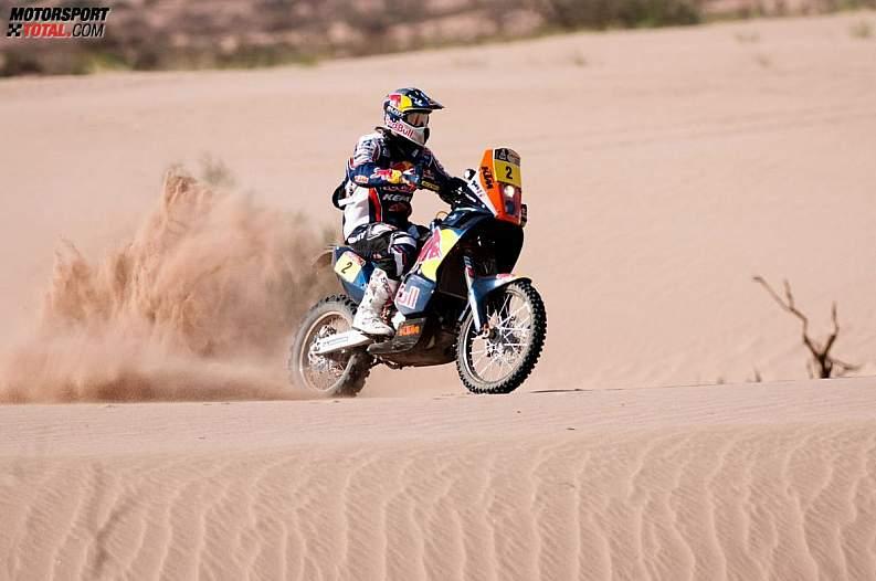 The Rallye Dakar 2012 Thread - z1325804046